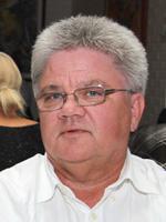 Eric Hultén