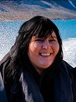 Kathe Greibe Christensen